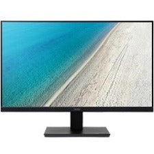 "Acer V247Y 23.8"" LED LCD Monitor - 16:9 - 4ms GTG - Free 3 year Warranty"