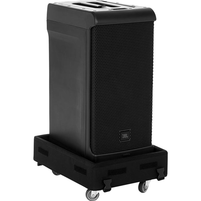 JBL EON ONE PRO All-in-One Rechargeable PA Solution