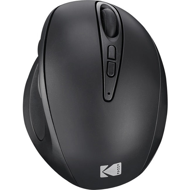 Kodak IMOUSE Q10 Wireless Vertical Ergonomic Mouse at Gaming Girlfriends