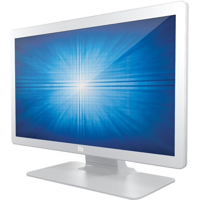 "Elo 2203LM 21.5"" LCD Touchscreen Monitor - 16:9 - 25 ms"