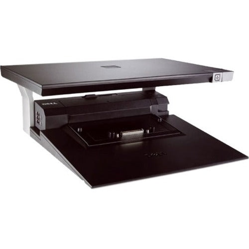 Dell-IMSourcing CRT Monitor Stand