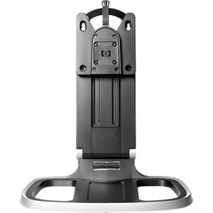HP Integrated Work Center Stand for Ultra Slim Desktop and Thin Client (E8H16AT)