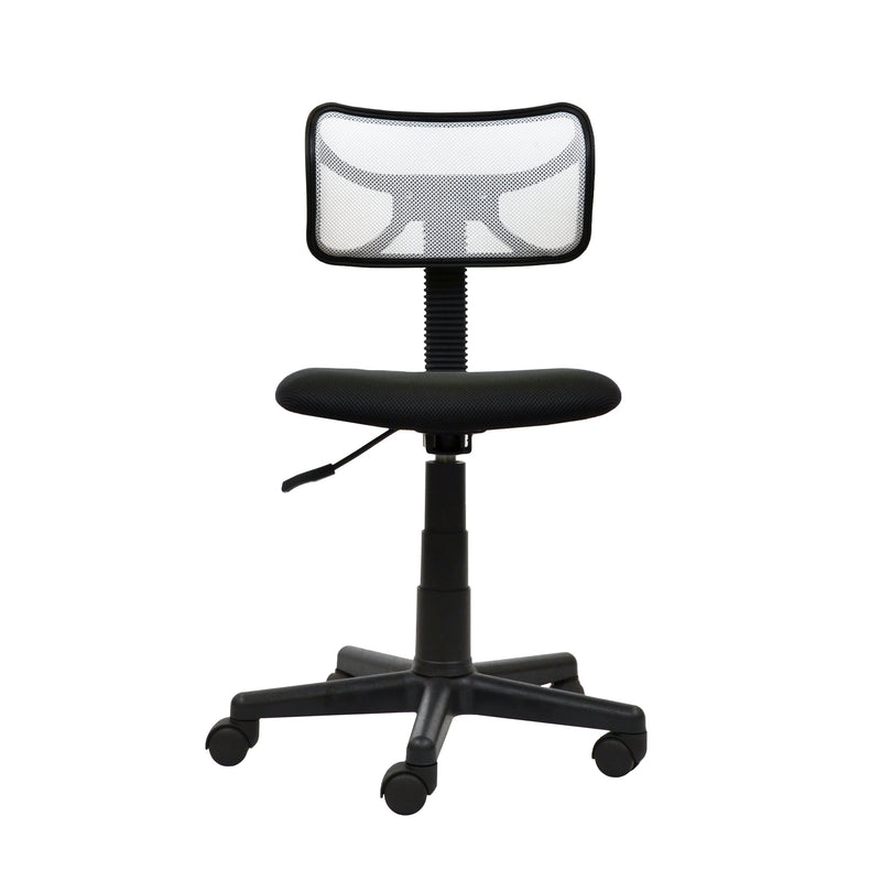 Student Mesh Everyday Task Office Chair