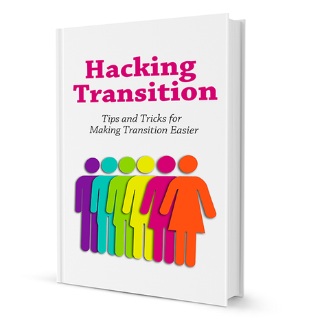 Hacking Transition