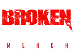 BrokenSafety