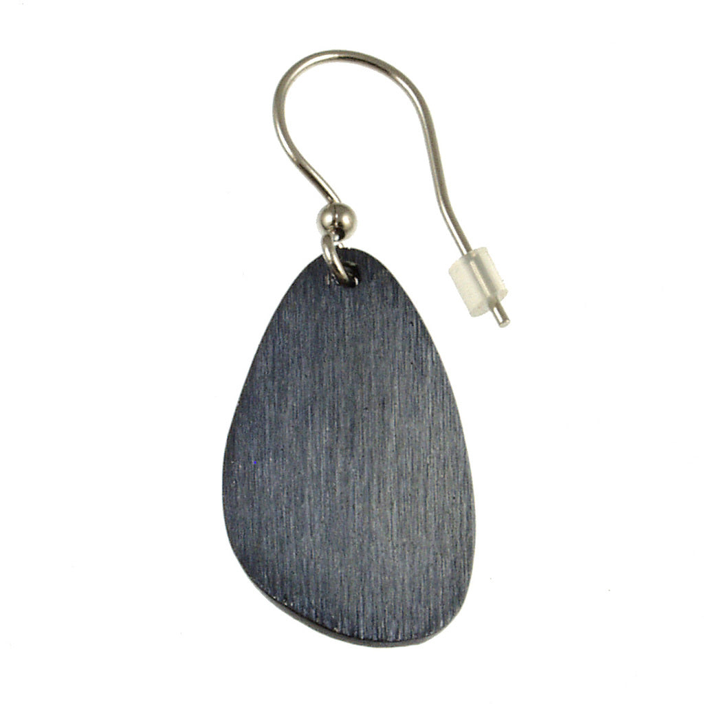 Slate Amarillo Earrings