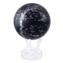 Constellations Globe - Mova