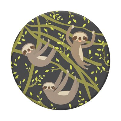Sloths-A-Lot GY