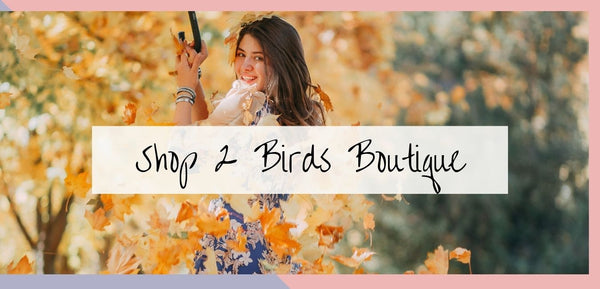 shop 2 birds boutique