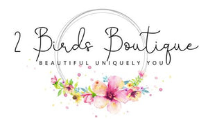 2 Birds Boutique