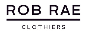 Rob Rae Clothiers