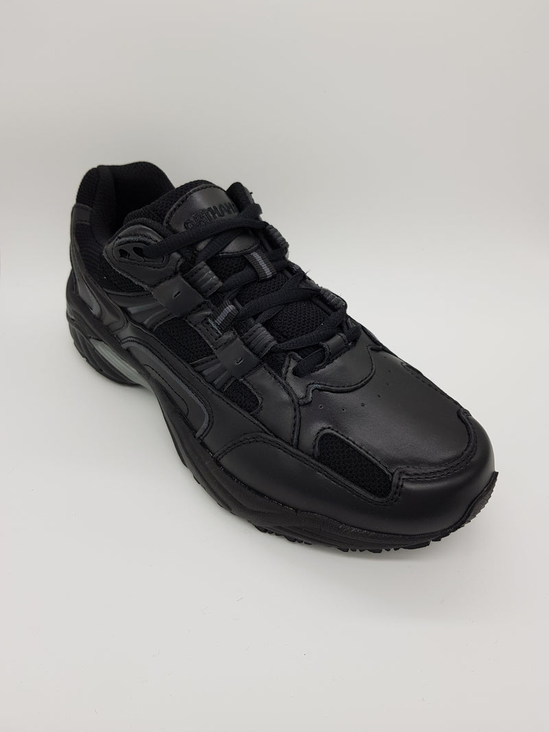 Scholl X Trainer womens