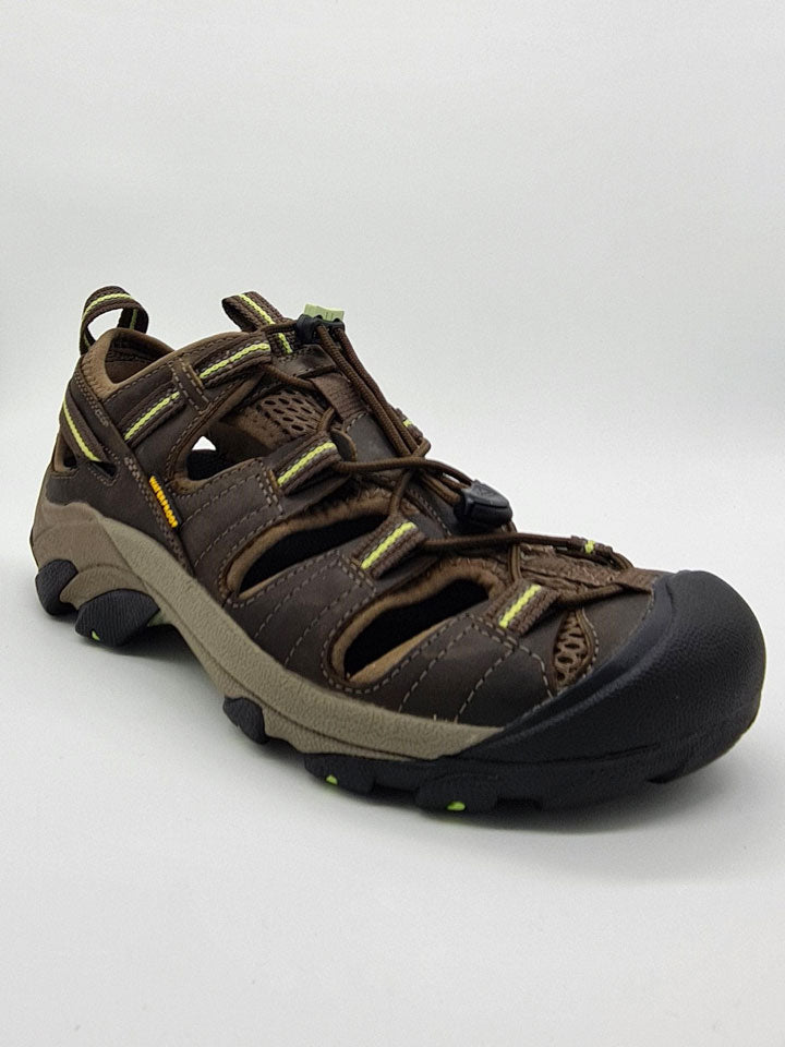 Keen Arroyo II Ladies