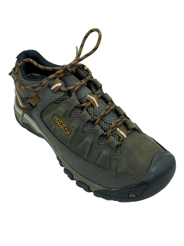 Keen Targhee III WP Men's