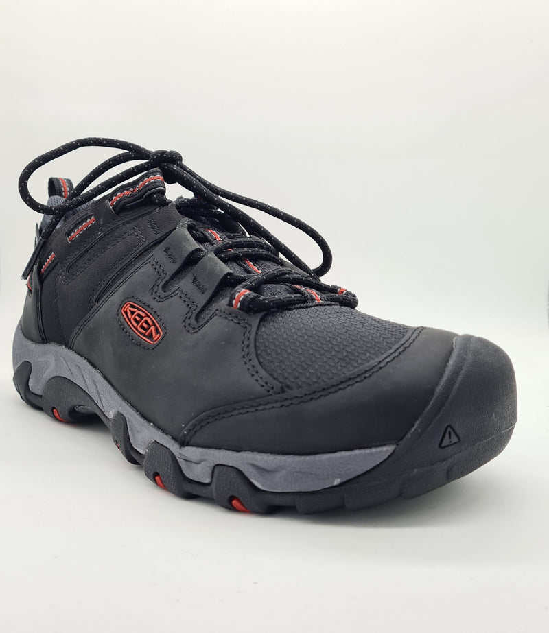 Keen Steens WP Mens