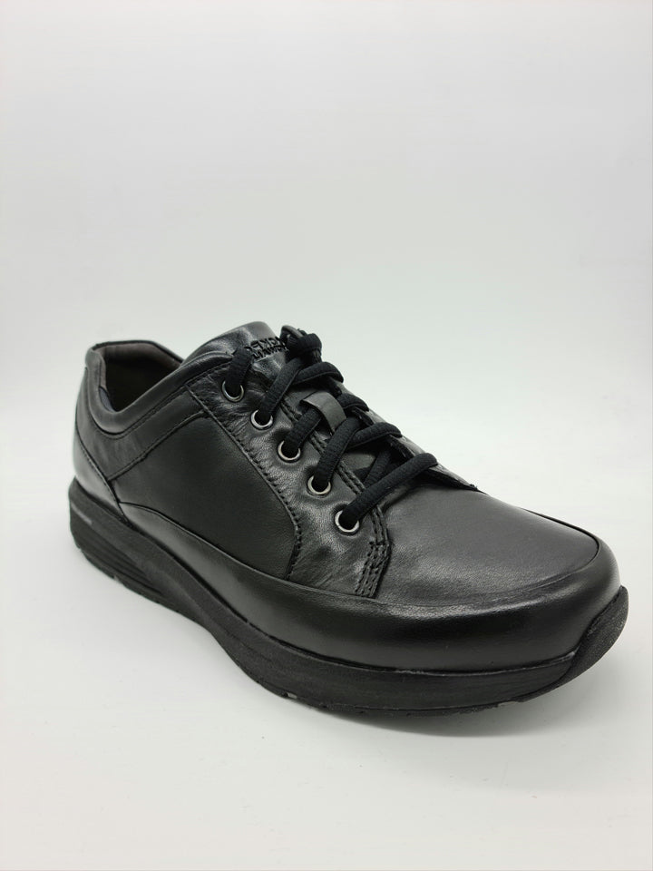 Rockport TruStride Black CG8777