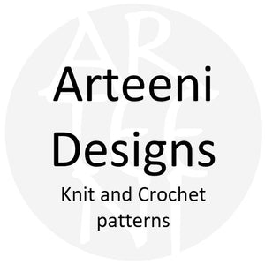 Arteeni shop