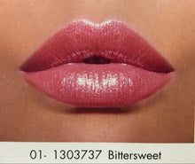 Load image into Gallery viewer, Miss Sparkle Lip Gloss