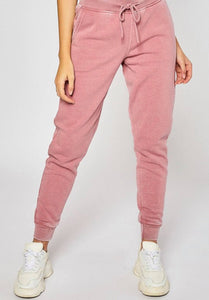 Relax Fit Jogger