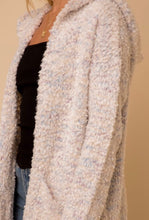 Load image into Gallery viewer, So Soft & Cozy Multi Color Cardigan