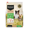 Black Hawk Grain Free Adult Dog - Chicken (Dry Food)