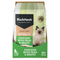 Black Hawk Grain Free Kitten - Chicken, Pea & Broth (Wet Food)