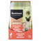 Black Hawk Grain Free Mature Cat - Chicken & Salmon (Wet Food)