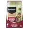Black Hawk Grain Free Adult Cat - Chicken, Beef & Lamb (Wet Food)