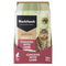 Black Hawk Grain Free Adult Cat - Chicken & Lamb (Wet Food)
