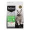 Black Hawk Original Adult Cat - Chicken (Dry Food)