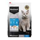 Black Hawk Original Adult Cat - Fish (Dry Food)
