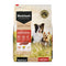 Black Hawk Grain Free Adult Dog - Kangaroo (Dry Food)