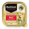 Black Hawk Grain Free Adult Dog - Beef (Wet Food)
