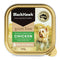Black Hawk Grain Free Adult Dog - Chicken (Wet Food)