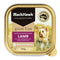 Black Hawk Grain Free Adult Dog - Lamb (Wet Food)