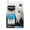 Black Hawk Original Adult Dog - Fish & Potato (Dry Food)