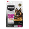 Black Hawk Original Adult Dog - Lamb & Rice (Dry Food)
