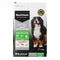 Black Hawk Original Adult Large Breed Dog - Chicken (Dry Food)
