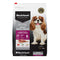 Black Hawk Original Adult Small Breed Dog - Lamb & Rice (Dry Food)