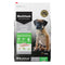 Black Hawk Original Large Breed Puppy - Chicken (Dry Food)