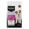 Black Hawk Original Puppy - Lamb & Rice (Dry Food)