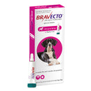 Bravecto Spot-On for Extra Large Dogs (40-56kg)
