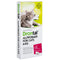 Drontal Allwormer for Cats (6kg per tablet) - Sold Individually