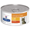 Hills Prescription Diet C/D Multicare Cat - Chicken (Wet Food)