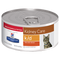 Hills Prescription Diet K/D Cat (Wet Food)