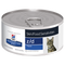 Hills Prescription Diet Z/D Ultra Cat (Wet Food)