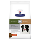 Hills Prescription Diet Metabolic + Mobility Dog (Dry Food) LIMITED OFFER