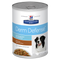 Hills Prescription Diet Derm Defence Dog - Chicken & Vegetable Stew (Wet Food)