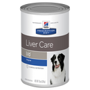 Hills Prescription Diet L/D Dog (Wet Food)