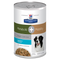 Hills Prescription Diet Metabolic + Mobility Dog - Vegetable & Tuna Stew (Wet Food)